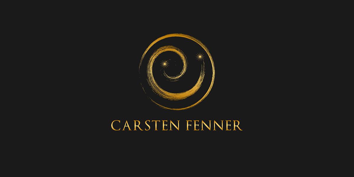 Carsten Fenner